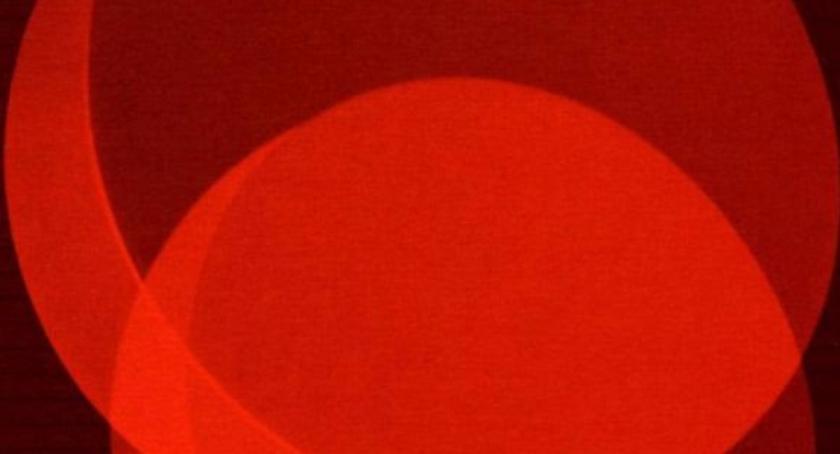 Kultura, Galerii Arsenał będą pojawiać znikać różne obrazy - zdjęcie, fotografia