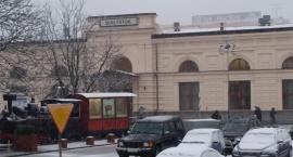 PKP ścina pieniądze na remonty dworców. Białystok pozostaje na liście
