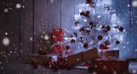 Choć prezenty jeszcze nie odpakowane warto wiedzieć czy można je zwrócić