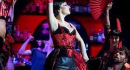 """""""Carmen"""" i w białoruskim Mińsku, i w podlaskiej operze"""